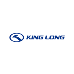 King Long